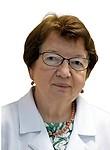 Акмаева Майя Каримовна