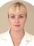 Павлова Татьяна Валерьевна