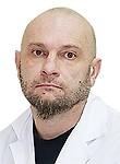Наумов Эдуард Юрьевич