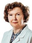 Лира Наталья Васильевна