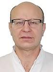 Филиппов Вячеслав Анатольевич