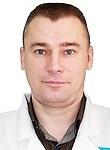 Шакиров Мансур Исхакович