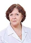 Черновская Роза Урановна