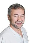 Зайнуллин Расим Талгатович