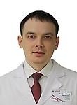 Бикбаев Ленар Иршатович
