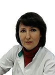 Вакилова Светлана Анваровна